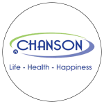 Profile picture of chanson water