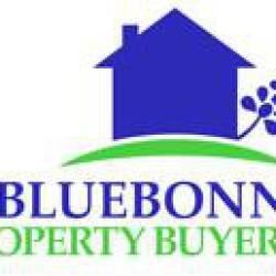 Bluebonnetpropertybuyers