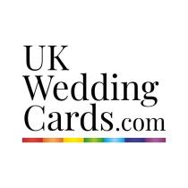 ukweddingcards's picture