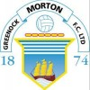 Morton team of the decade - last post by Admin