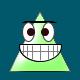Portret użytkownika gośću