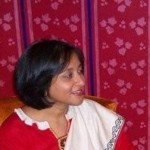 Profile photo of Chella Vaidyanathan