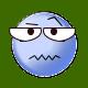 Obrázek uživatele viagra online bestellen erfahrungen forum