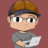 k776 avatar