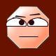 Аватар пользователя T.W.