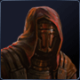 darthuser2143's avatar
