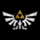 Revalis's avatar