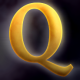 Profile photo of quinnuendo