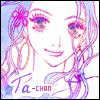 Tachan