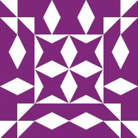 Group logo of Manball