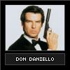 zdalne wyłączenie serwera terminali i włączenie zdalnego pulpitu - ostatni post przez Don Daniello