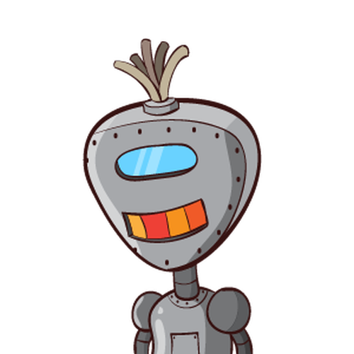 seedahpro profile picture