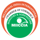 Profile picture of MIICCIA