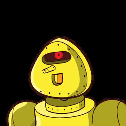 Space101 profile picture