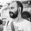 [3DS] Lista Codici Amico 3DS degli utenti di Wiitalia [3DS] - ultimo invio da Michele Caricola