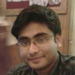 MD AMAN KHAN