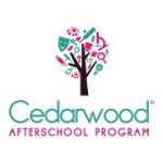Profile picture of Cedarwood Afterschool Program