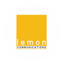 Lemon Communications's Photo