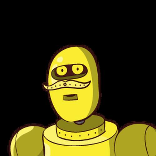 daxior profile picture