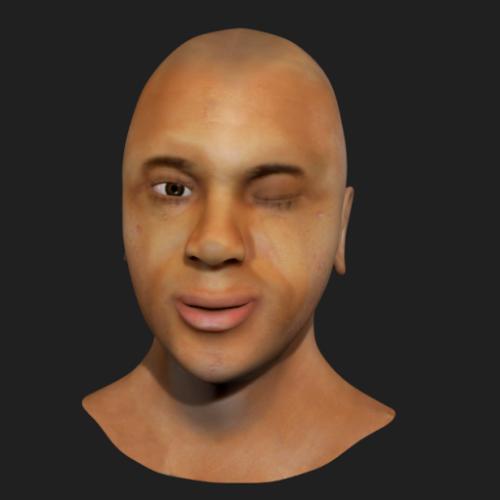 Mennoknight profile picture