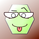 Me Contact options for registered users 's Avatar (by Gravatar)