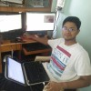 Abhishek Annamraju