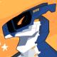 9315808's avatar