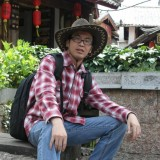 Image of Guangchuang Yu