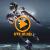 Gravatar: UFC 244 Live Stream