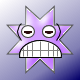 desgin2.0's Avatar, Join Date: May 2009