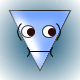 Portret użytkownika bc547bmkl