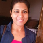 Profile photo of snehachauhan