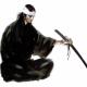 mrgodai's avatar