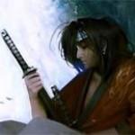 zenkon's avatar