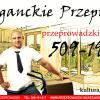 przeprowadzki w Warszawie - ostatni post przez eleganckieprzeprowadzki