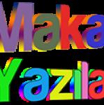 imzahali