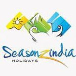 Profile picture of Seasonz India Holidays