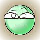 аватар: luserbui5