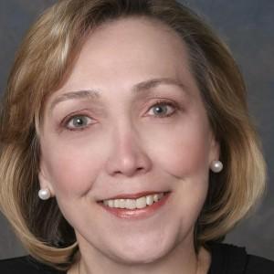 Profile picture for Ellen Shearer