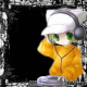 DjSupreme3500's avatar