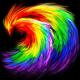 librarra's avatar