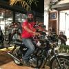 Baljeetsingh's Photo