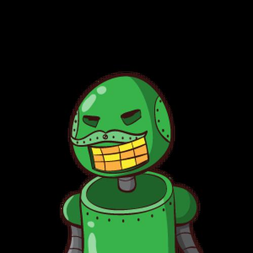 Raysun profile picture