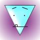 Аватар пользователя deqrj
