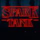 SparkStream