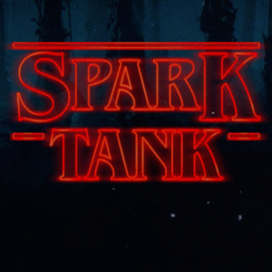 Profile picture for sparktank
