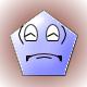 IronSword kullanıcısının resmi