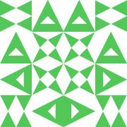 74b007435b4d6ec9688400b84cc5a8ed?s=180&d=identicon