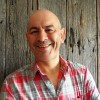 Best London Cheese Sources - last post by Simon Majumdar