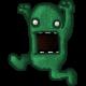 Silmeron's avatar